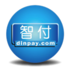 Dinpay by DDBill