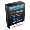 dinpay-woocommerce-ccards