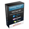 dinpay-woocommerce-wechat